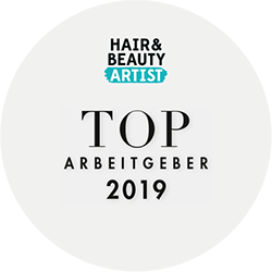 Friseur-Musterstadt-HBA online_Sticker_TOP-big2