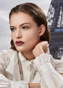 Friseur Berlin La Biosthetique Make-Up Collection Autumn Winter 2019-2020