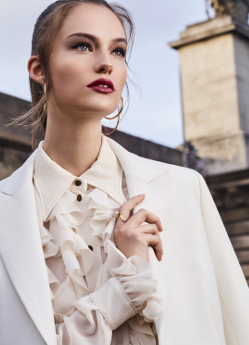 La-Biosthetique-Make-Up-Collection-Autumn-Winter-2019-2020_01 width=